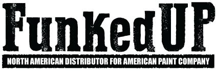 FunkedUP Distribution